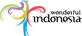 wonderful-indonesia-logo